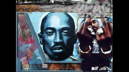2pac new song 2010 Rap Hip Hop R B ...