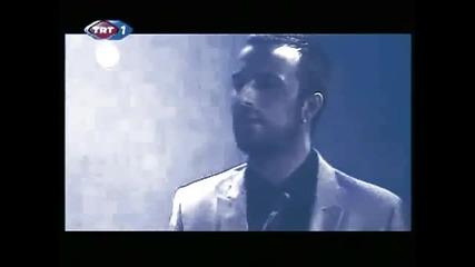 Tarkan - Istanbul Agliyor (m.matthew Erdem Mix) Video