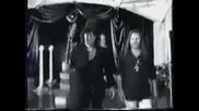 Ritchie Blackmore And Doogie White - Stranger In Us All