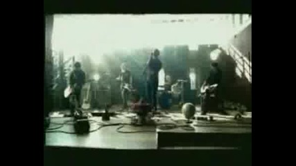 Onerepublic - Mercy