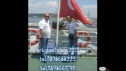 ork tasinler 2012 - suluman123