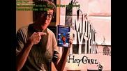 Weird Al Yankovic - White And Nerdy (high Quality)