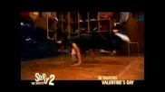 Step Up 2 Dance Mash - Up