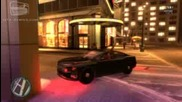Gta Iv Most Wanted - Juan Haimo