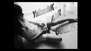 Asli Gungor & Dj Bora - Son Mektup (remix)