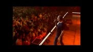 Michael Bolton - Best Of M.bolton Live 2005 - концерта в снимки