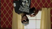 Lil Wayne - My Homies Still ft. Big Sean
