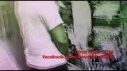 Sak Noel - Loca People ( Evyatar Buskila Mix - Official Video ) H D