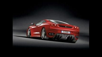 Ferrari Mn Dobri Koli