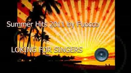 Summer Hits 2011