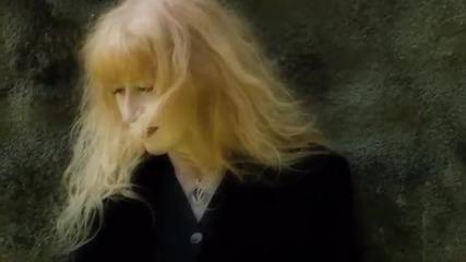 Loreena Mckennitt - Never-ending Road