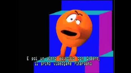 Семейство Pacman { смях } Реалният живот !! Пародия