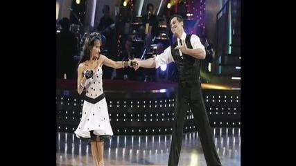 Мими Иванова - Танцувай с мен