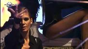 Анелия - Няма да те питам, 2011
