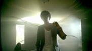 + текст 2012 ! Chris Brown - Till I Die ft. Big Sean , Wiz Khalifa ( official video )