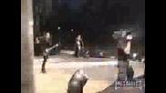 Metallica - Athens Rockwave 2007