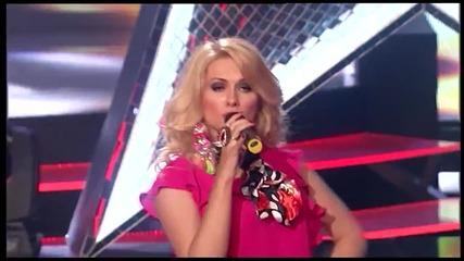 Maja Milošević i Dajana Milosavljević - Maruška