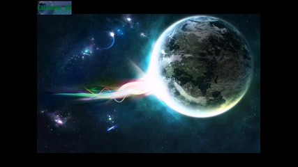 Commandbass - Back to the Future