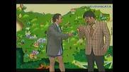 Пълна Лудница - Секси Банова Абитуриентка 06.06.09