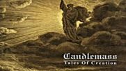 Candlemass - Dawn / A Tale Of Creation