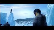 Весели крачета - Bg audio (vyrhovno kachestvo) - chast 1 ... - Vbox7