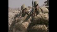 Tobruk (3/5) Тежка артилерия и битка