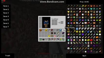 minecraft mods ep.6