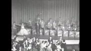 Glenn Miller Orchestra - Pennsylvania 6 - 5000