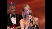 Marina i Marija Gobovic - Crven konac
