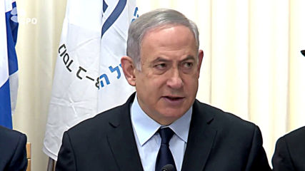 Israel: Netanyahu meets with staff as hospital awaits Israelis released from Diamond Princess