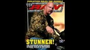 Wwe - Pictures