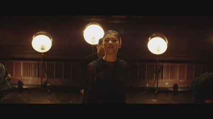 Zendaya - Neverland (from Finding Neverland The Album – Official Video)