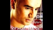 Kemal Hasic - Ovo malo duse