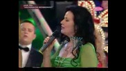 Lepa Brena & Snezana & Vesna - Nocas Mi Srce Pati, Grand Ng P
