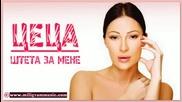 New!!превод Ceca - Steta za mene Цеца- Жалко за мен