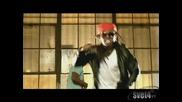 *NEW* Lil Wayne & David Banner - Shawty Say High Quality