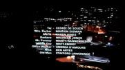 Коледа в белезници (синхронен екип, дублаж по Нова телевизия на 20.12.2009 г.) (запис)