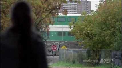 Breakout Kings S01e04-2