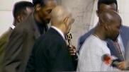 Snoop Dogg - Neva Have 2 Worry (bg Subs)