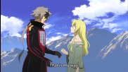 Nobunaga the Fool Episode 16 Eng Hq