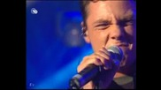 Tiziano Ferro - Boom Boom (live)
