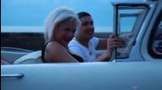 * Ремикс * Osmani Garcia & Pitbull & Sensato - El Taxi