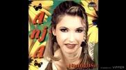 Anja - Zabranjena zona - (Audio 2000)