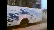 Edno Avtobus4e