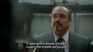 Grimm S01 E19
