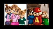 California Gurls - Katy Perry Feat. Snoop Dogg ( The Chipmunks Version )