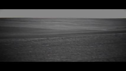 Igi Androvski, F.o. & Dim4ou - Без Мен ( Official Video)