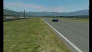 Drivinggod Drift Training