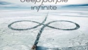 Deep Purple - Birds Of Prey ( Audio )