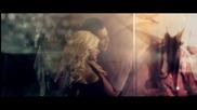 + Превод Christina Aguilera feat. Alejandro Fernández – Hoy Tengo Ganas De Ti 2013
